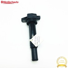 Wholesale Price Best Ignition Coil Replacement OEM 27301-3E400 273013E400 UF558 C1567 For Korean Car