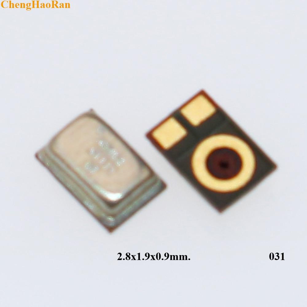 2pcs 5pcs Mic Speaker Microphone Transmitter Phones Parts Replacement For Samsung J1 J5 A7 A8 A7000 A8000 J200 J5008