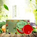 Vegetales silvestres de Colchón de Aire BB Crema de Protección Solar Corrector hidratante base de maquillaje