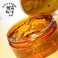A Coreia o SAEM 100% caracol Aloe Vera Calmante refrescante clareamento Hidratante Acne
