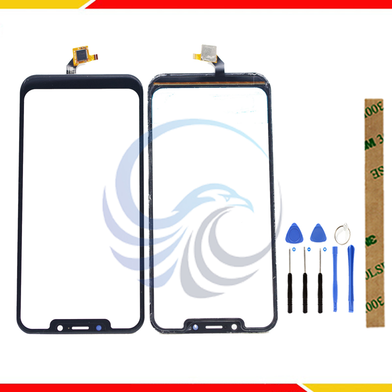 Touch Screen For Leagoo M11 Touch Screen Digitizer Glass Replacement