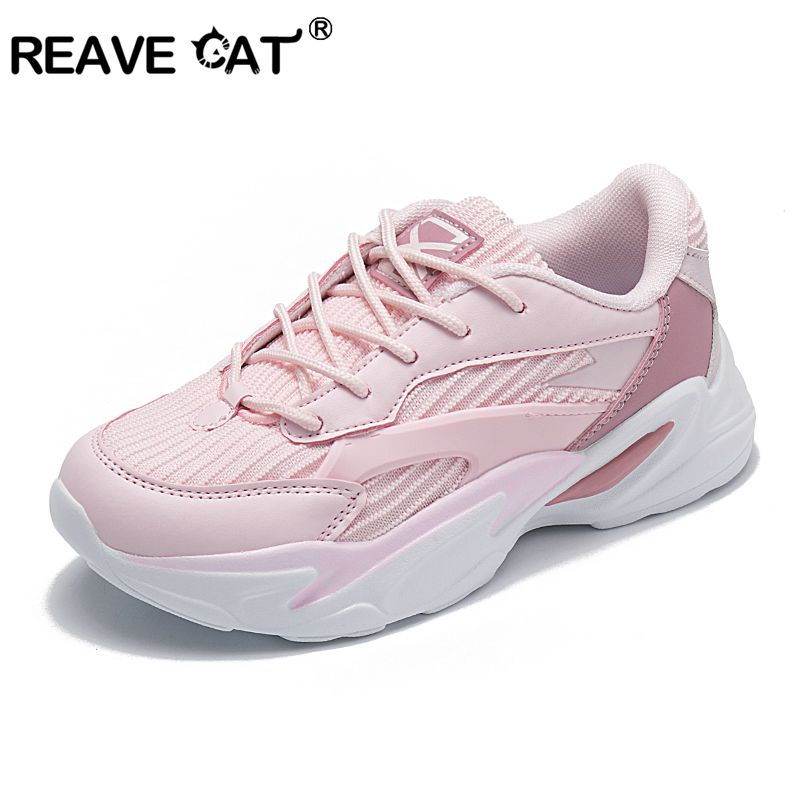 À Sapato C Superstar A1194 Air Casual white En Feminino Femmes Femme Pink Reave Tenis Chaussures Plein Panier Nouveau 1w5q1A8
