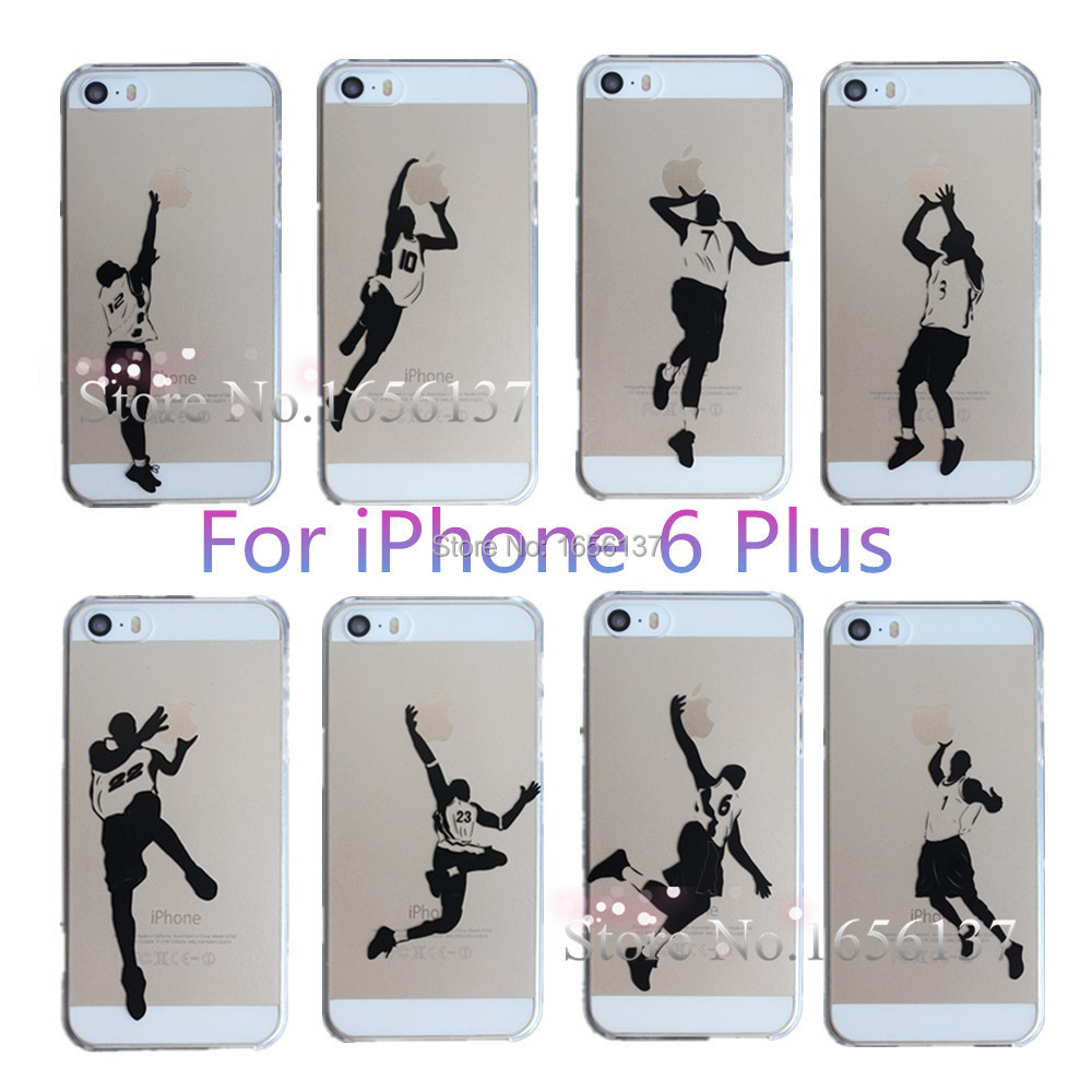 coque iphone 6 handball