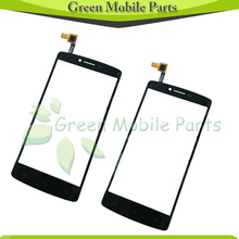 Touch Panel For Prestigio MultiPhone PAP5550 DUO PAP 5550 Digitizer Sensor Screen Glass Free Shipping