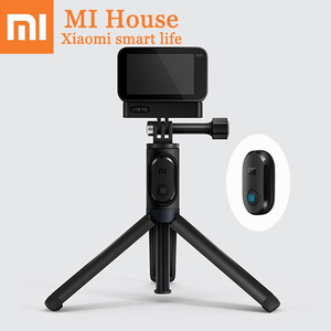 Xiaomi Mijia Small Camera Self
