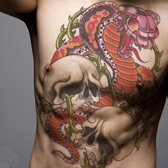 desenhos tatuagens cr nio avalia es online shopping desenhos tatuagens cr nio cr ticas sobre. Black Bedroom Furniture Sets. Home Design Ideas