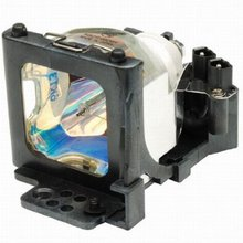 Projector bulb 725-10028 730-10994 7W850 310-2328 lamp for DELL 3200MP projector Lamp Bulbs with housing/case free shipping
