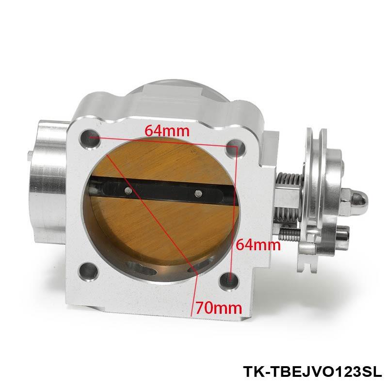 TK-TBEJVO123SL (1)
