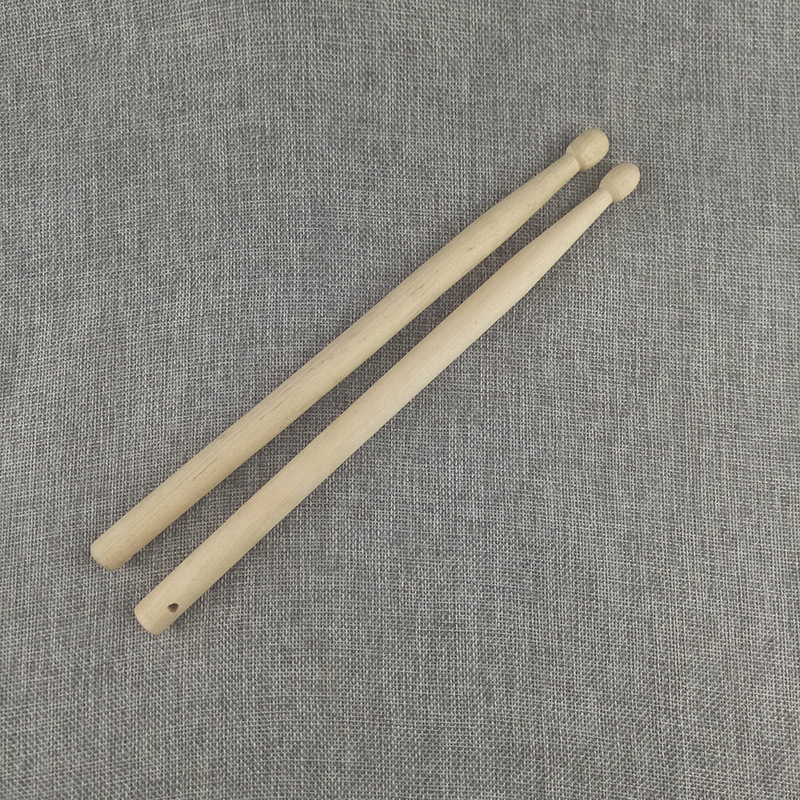 Drum Stick Good Waist Drum Stick Flat Drum Stick Small Drum Stick Drumstick Small Drumstick