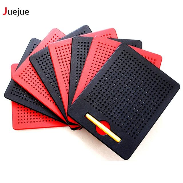 Tablet Pad Ímã Prancheta magnética Ímã Talão Caneta Stylus a 380 Pop Talão  Aprendizagem Placa do 476409b876d00