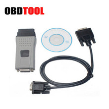 Obd2 opel tech2 software download | Peatix