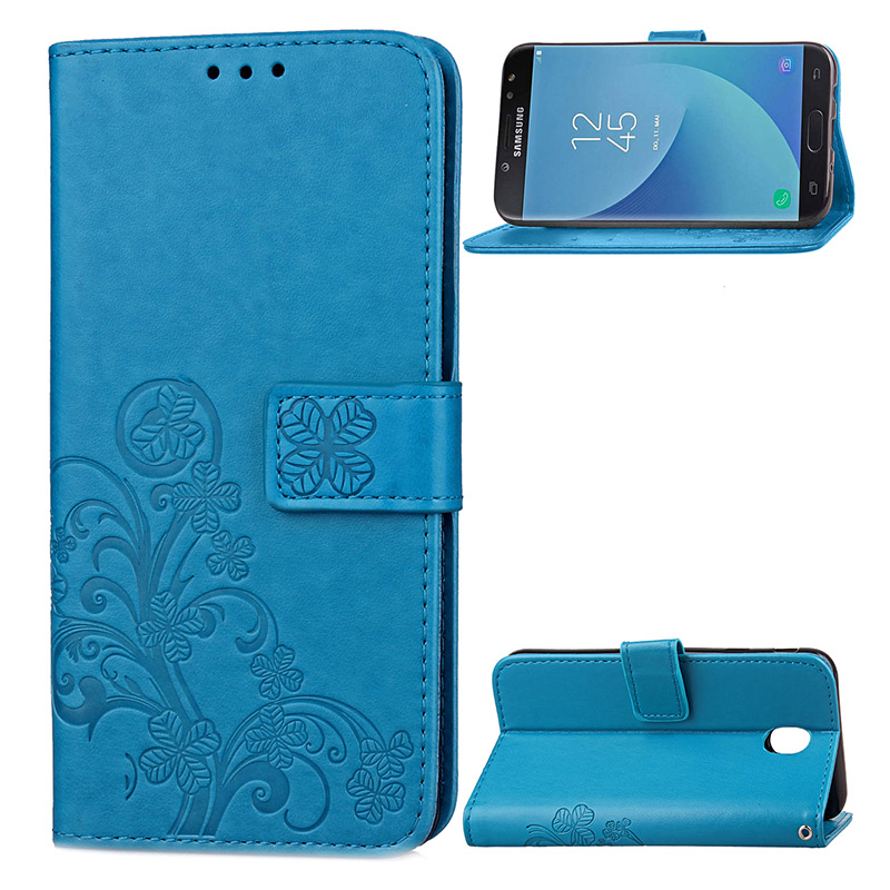 KEFO Magnetic Wallet Phone Case For Samsung Galaxy J7 2016 2017 Glitter Diamond Cover For Samsung Galaxy J7 Pro J7 Prime Coque   (9)