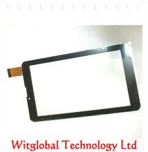 """Nuevo Para 7 """"pulgadas Supra M74AG VTC5070A85-FPC-3.0 pantalla táctil de la Tableta Táctil de Reemplazo digitalizador del Sensor de Cristal Envío Gratis"""