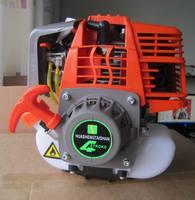Аутентичный четырехтактный газонокосилка 139FA, газонокосилка, газонокосилка, выделенный бензиновый двигатель