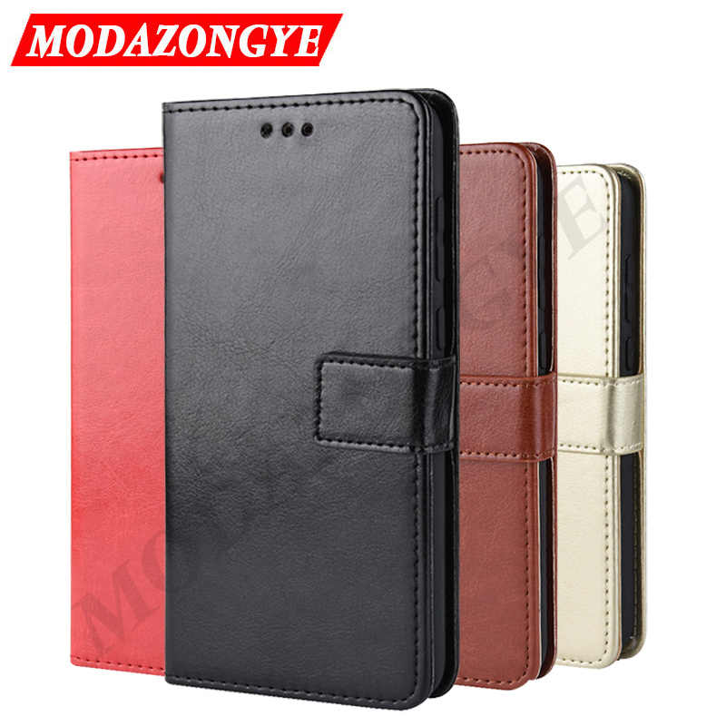Detail Feedback Questions about Wallet Case For Samsung Galaxy J2
