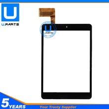 7.85″ Original Tablet For DEXP URSUS 8EV mini 3G Touch Panel Front Digitizer Sensor Screen Replacement 1PC/Lot