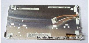 for Buick Regal car lcd screen display panel replacement