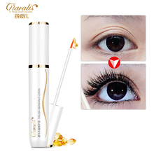 Darails Eyelash Growth Liquid Treatment 8ml Face Care Eye Care Onger Slender Makeup Eyelash Growth Serum