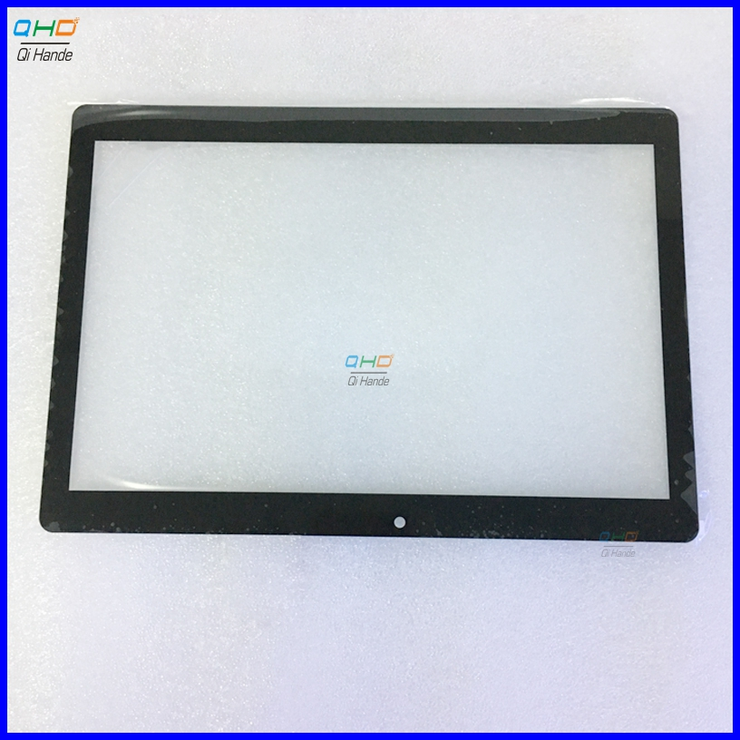 New 10.1'' Inch Digitizer Touch Screen Panel Glass For Multilaser M10A ML-SO13 Multilaser M10a Multilaser M10 A  M10A ML-S013