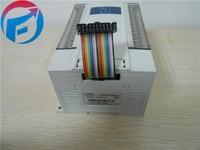 XINJE 32DO Transistor Expansion Module XC Series PLC 220V HMI XC E32YT New Original