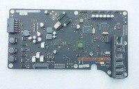 Comprar 820-2997-A 639-3563, 661-6489 placa lógica Placa de extensión para A1407 MC914LL 27 Thunderbolt Cinema Display