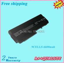 Notebook battery For HP NC6100 NC6105 NC6110 NC6115 NC6120 NC6140 NC6200 NC6220 NC6230 NC6300 Laptop