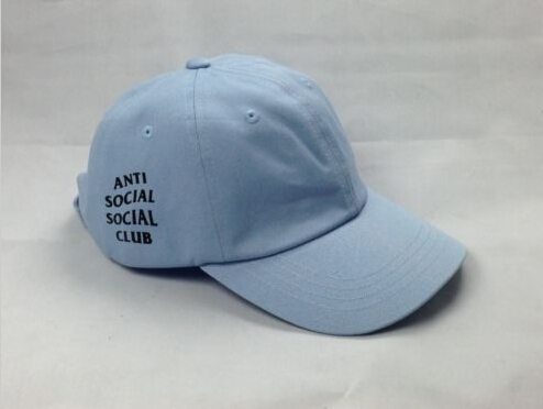 1f13d789ac0 the latest Drake 6 god pray ovo october cap Anti Social Social Club 6 Panel  Hat woes hat Wiz Khalifa GIANNI MORA palace hat-in Baseball Caps from  Apparel ...