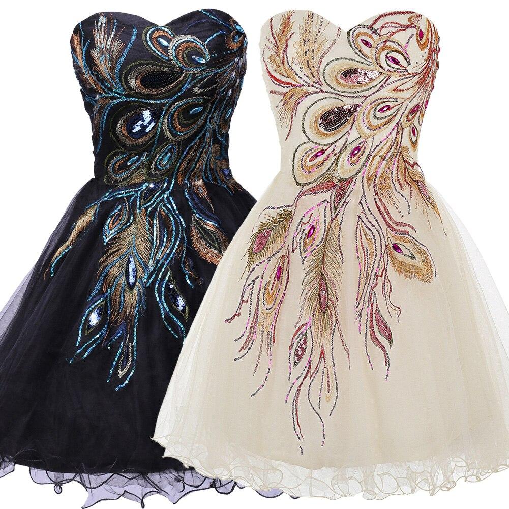Achetez en gros robe de mariage de paon en ligne des for Fournisseurs de robe de mariage en gros