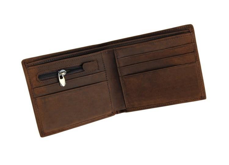 8047R Wallet (9)