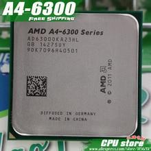 Intel Intel Core i3-4170T 3.2GHz 5GT/s LGA1150 I3 4170T CPU Processor free shipping