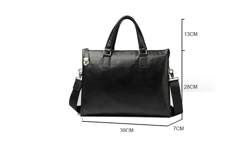 business briefcase black (13)
