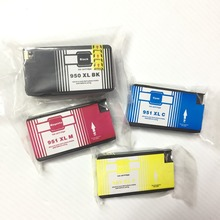 1SET Compatible Ink cartridge for HP950 HP951 HP 950 951 for HP Officejet Pro 8100/8600/8610/8620/8630/8640/8660/8615/8625