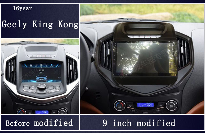 wits general 7 inch car audio player and Android system MP3 MP4 music Bluetooth functionwits general 7 inch car audio player and Android system MP3 MP4 music Bluetooth function