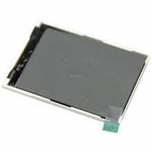 240X320 Màn Hình Màu TFT LCD 2.8 Inch SPI Nối Tiếp ILI9341 Bảng Điều Khiển Màn Hình Module Hiển Thị Whosale & Trang Sức Giọt