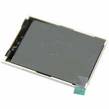 240x320 TFT لون LCD 2.8 بوصة SPI المسلسل ILI9341 لوحة وحدة عرض الشاشة بالجملة ودروشيب