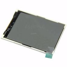 TFT LCD a Color de 240x320 de 2,8 pulgadas SPI serie ILI9341 Panel Módulo de pantalla al por mayor y Dropship
