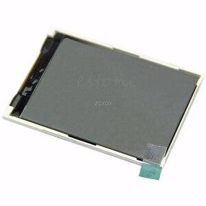 Image 1 - TFT LCD a Color de 240x320 de 2,8 pulgadas SPI serie ILI9341 Panel Módulo de pantalla al por mayor y Dropship