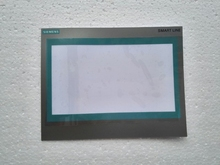 6AV6648-0BE11-3AX0 Membrane film for Machine Panel repair~do it yourself,New & Have in stock