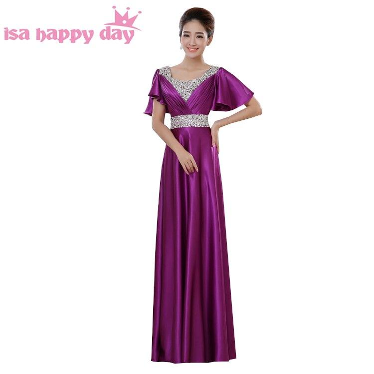Anticuado Vestido De Novia Por Mayor De China Ideas Ornamento ...
