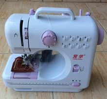 low cost household mini Sewing Machine for sale