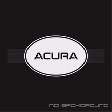 Buy Acura Tl Decals And Get Free Shipping On AliExpresscom - Acura tl decals