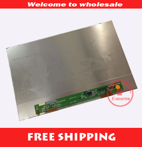 Original and New 10.1 inch IPS LCD screen 32001431-01 HF HL101IA EE101IA for DNS m101g tablet pc free shipping the new 10 1 inch taipower cottage neiping number 32001431 01 hf free shipping