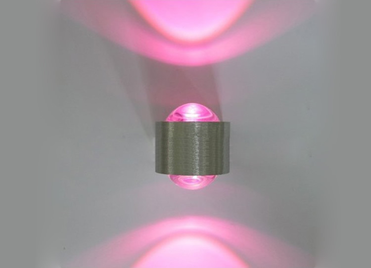 lampadas de parede moderno levou arandela luminaria cozinha 04