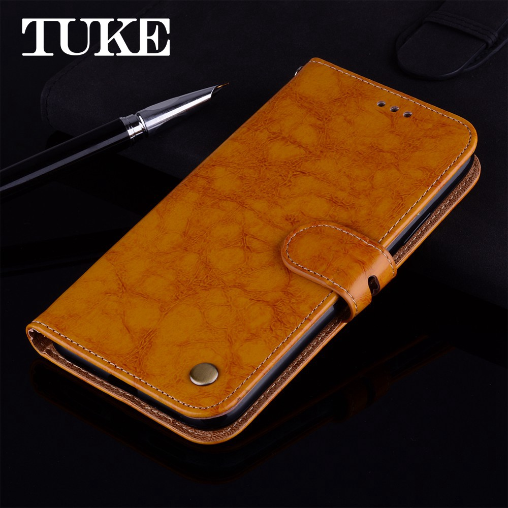 For Nokia 3 Case Cover Flip Luxury Leather Silicone Wallet Case For Nokia3 Nokia 3 TA-1032 TA-1020 With Magnet Holder