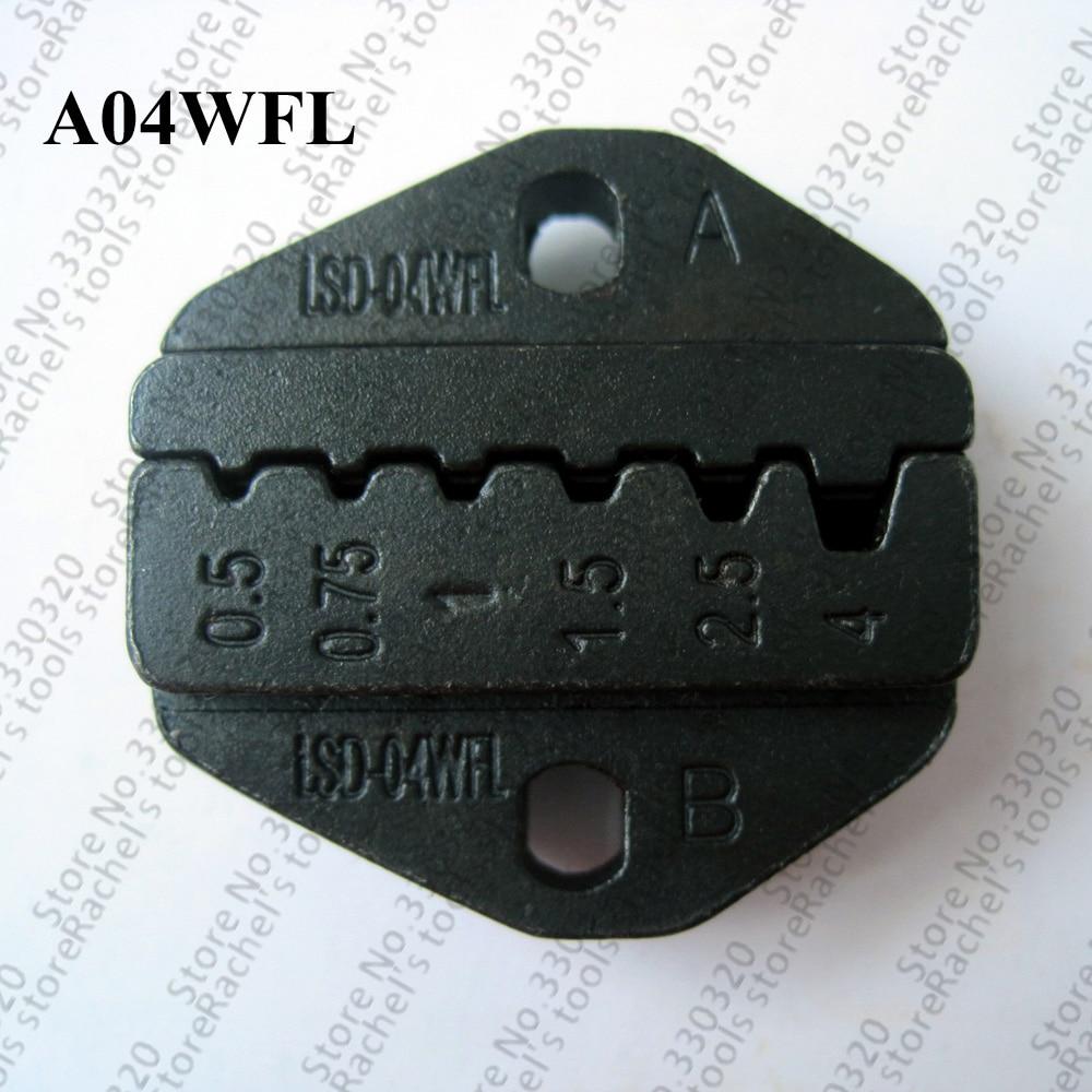 a04wfl