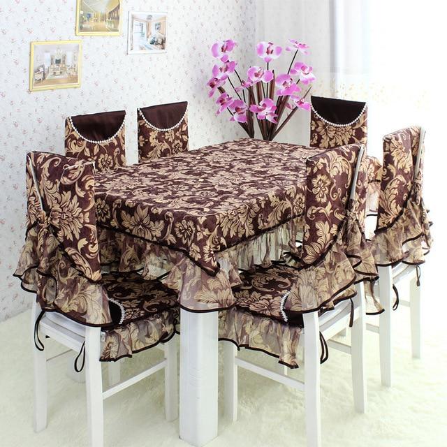 Manteles para mesas mantel crema para mesa cm x cm mantel crema para mesa cm x cm ayuda - Manteles mesas grandes ...