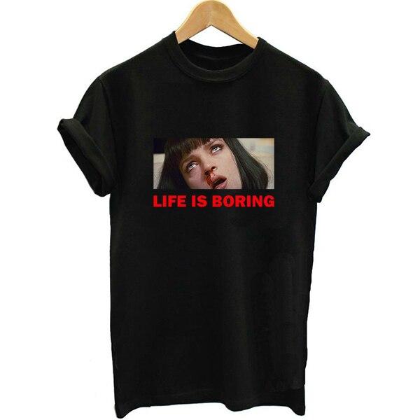 promotion-100-cotton-quentin-font-b-tarantino-b-font-t-shirt-women-ladies-white-tshirt-black-harajuku-80s-bohemian-tee-shirt-femme-bts