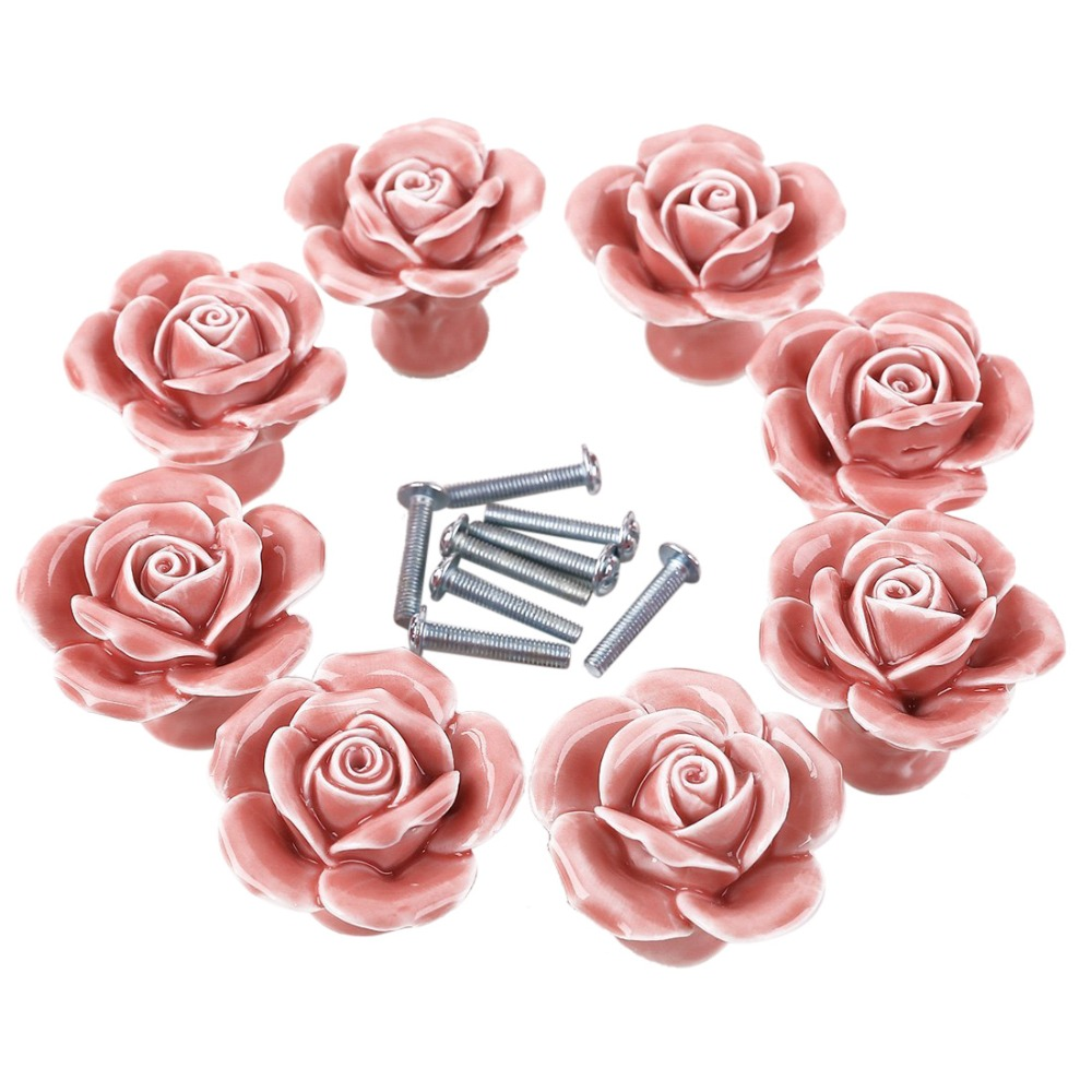 High End Kitchen Cabinet Hardware: Online Buy Wholesale Drawer Pulls From China Drawer Pulls