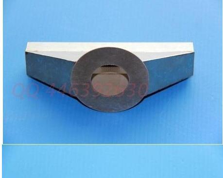 130*20mm BGA Hot Air DDR Nozzle For Desktop computer, RAM DDR1, DDR2, DDR3