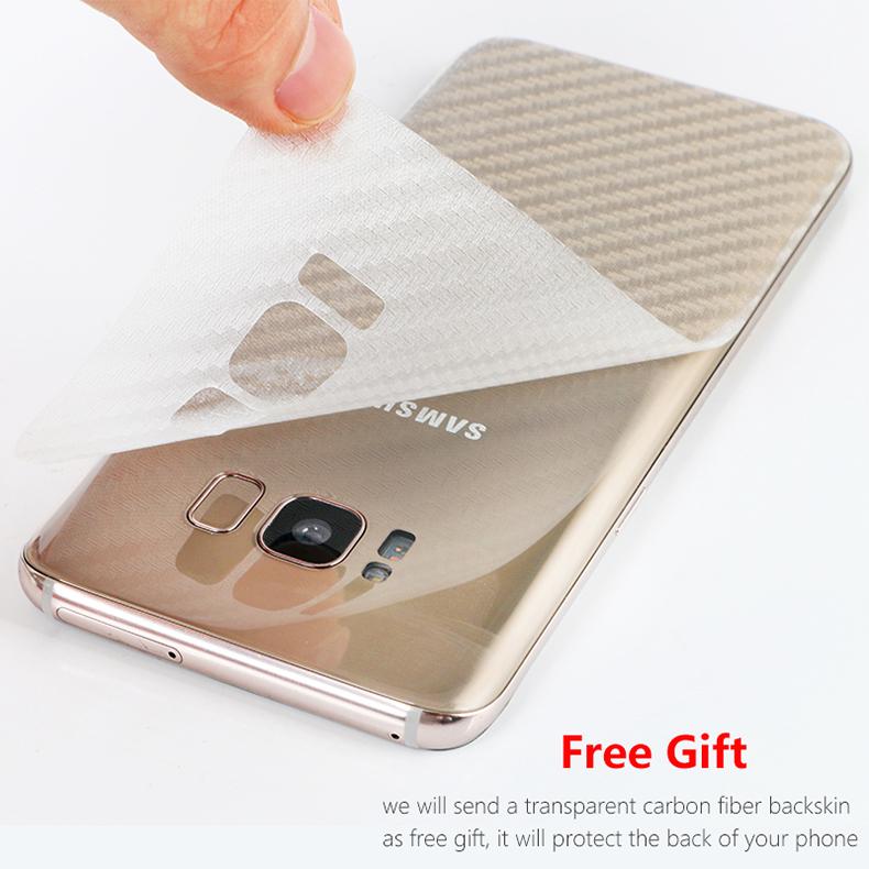 Samsung_S8_carbon_fiber_backskin